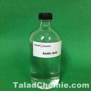 Acetic Acid-Taladchemie.com