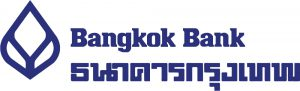 bangkok bank chemicals buy sell pay