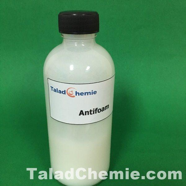 Antifoam-นํ้ายาดับฟอง-taladchemie.com