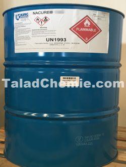 Catalysts-สารเร่งปฏิกริยา-Nacure-taladchemie.com