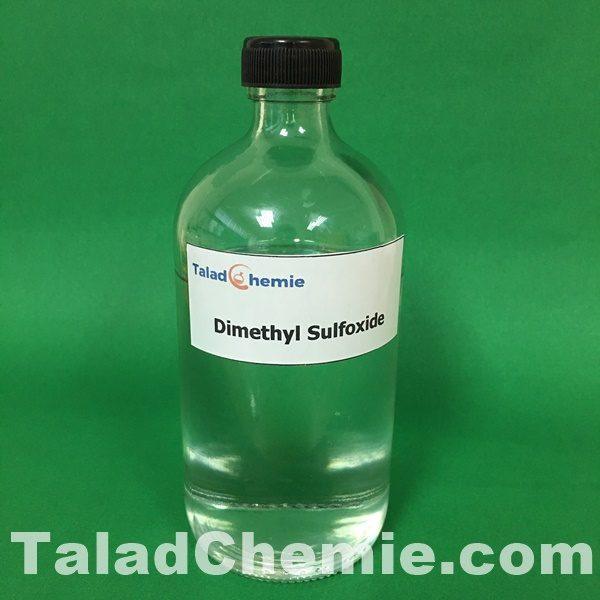 Dimethyl Sulfoxide-DMSO-taladchemie.com