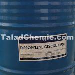 Dipropylene Glyvcol-DPG-taladchemie.com