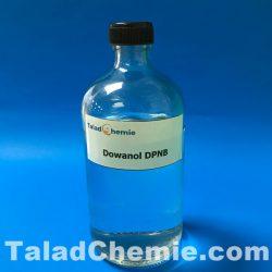 Dowanol-DPNB-taladchemie.com