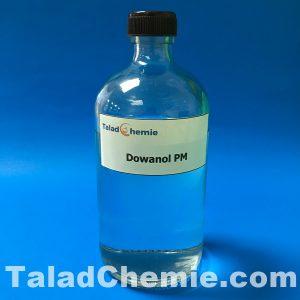 Dowanol-PM-taladchemie.com