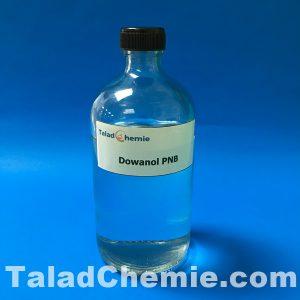 Dowanol-PNB-taladchemie.com