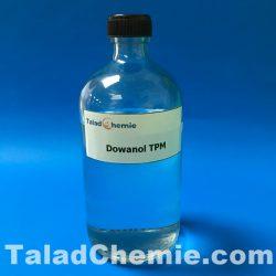 Dowanol-TPM-taladchemie.com