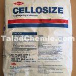 Hydroxyethyl Cellulose-taladchemie.com