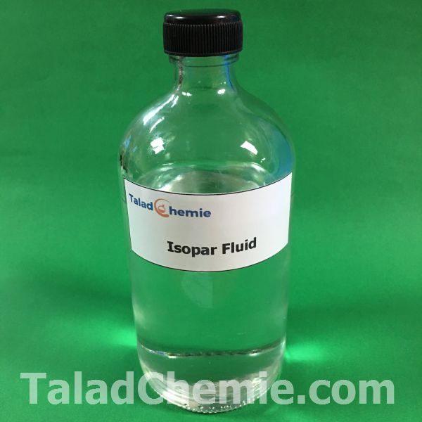 Isopar Fluid