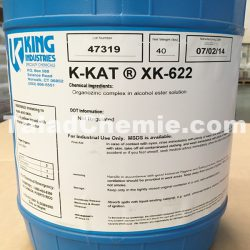 Catalysts-K-Kat-สารเร่งปฏิกริยา-taladchemie.com