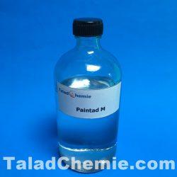 Paintad-สารเติมแต่งในสี-taladchemie.com