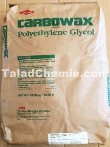 Poly Ethylene Glycol-PEG-Sentry-taladchemie.com
