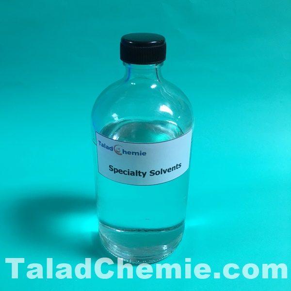 Specialty solvent-โซลเว้นท์ พิเศษ-taladchemie.com