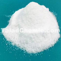 buy-sell-white-powder-chemical-product