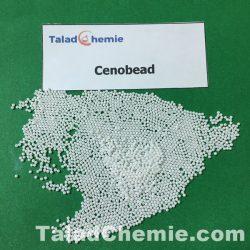 cenobead-taladchemie.com