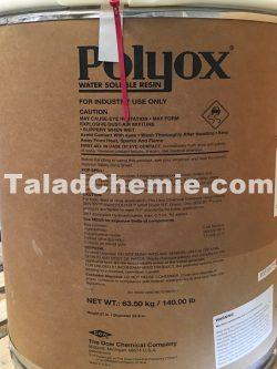 polyox-โพลีออกซ์-taladchemie.com