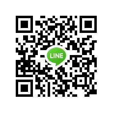 taladchemie_line_qrcode