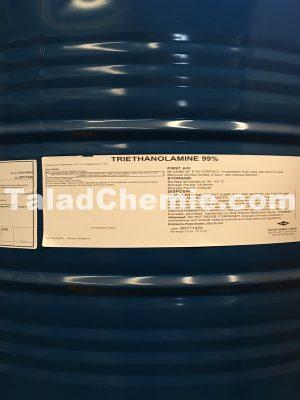 triethanolamine-taladchemie.com
